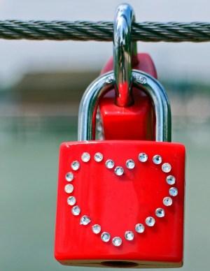 heartbleed-vulnerability