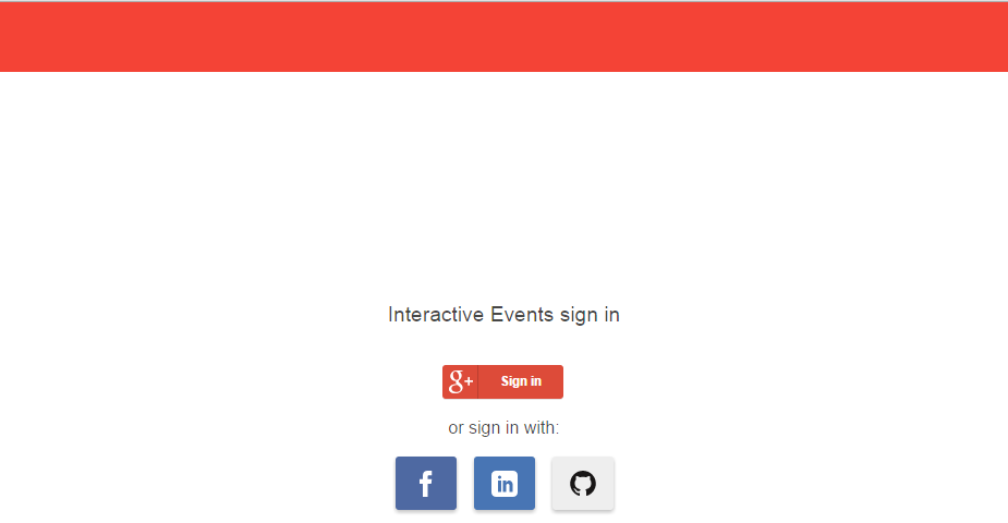 interactive_events_sign_in_web