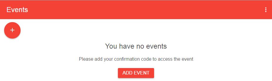 interactive_events_web