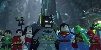 Tech billionaires tackle politics the way Batman fights crime