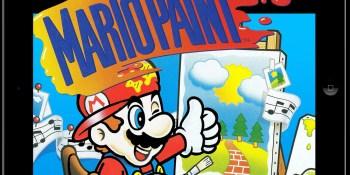5 Nintendo franchises that actually make sense for mobile