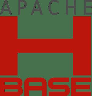no-5-hbase-is-worth-126369