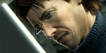 Show you care and save Konami's franchises (or at least have a laugh with this parody)
