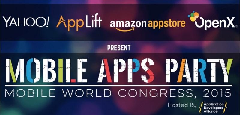 MWC Congress