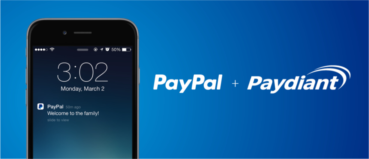 paypal_padiant