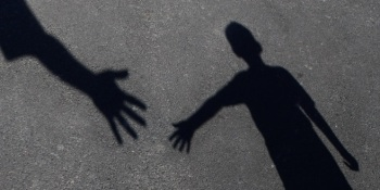 A CIO's best allies in the fight against 'shadow IT' are the shadow IT vendors