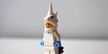 How to hire top tier developer and engineer 'unicorns'