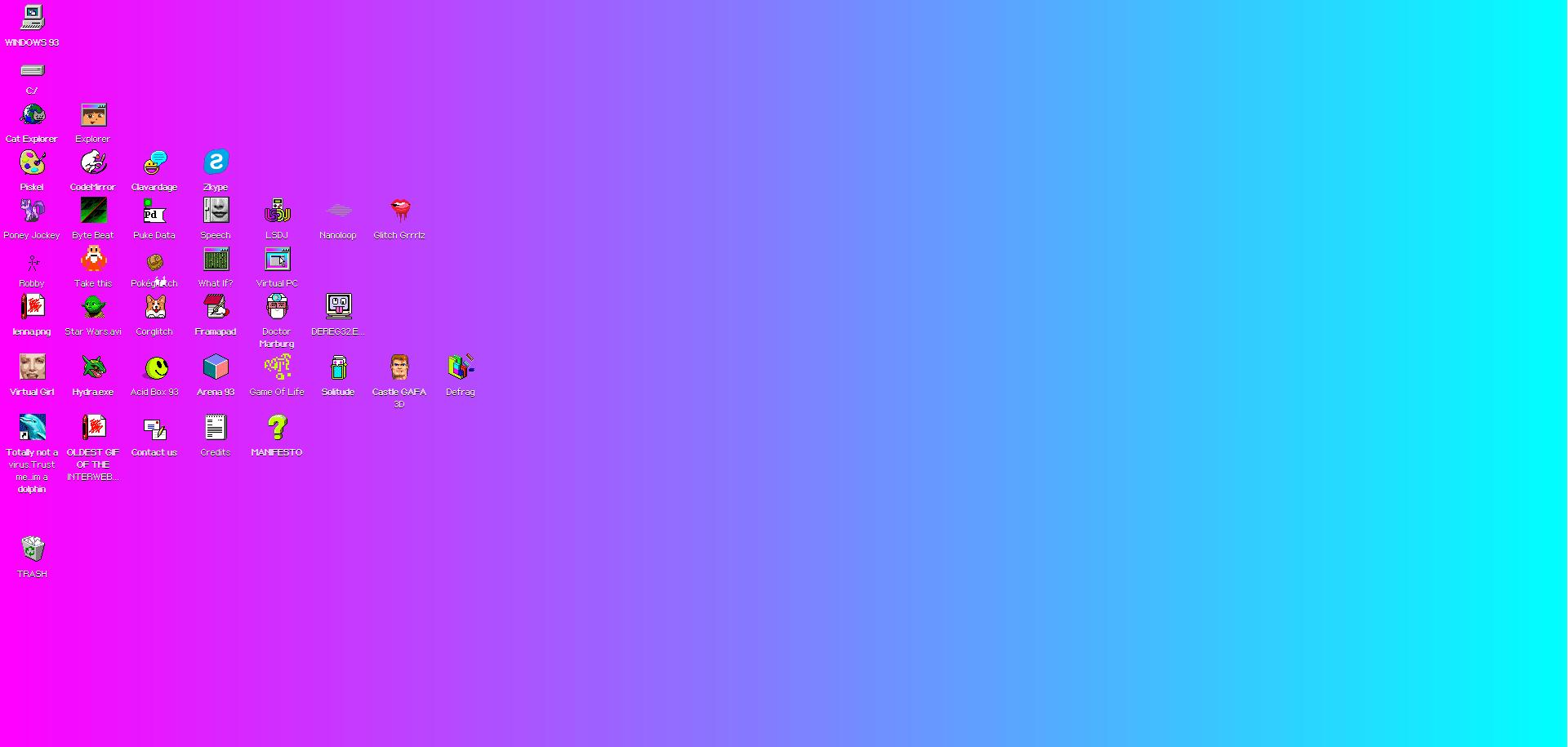 windows_93_desktop
