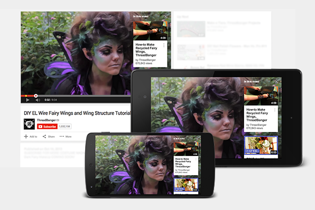 youtube_cards_desktop_mobile