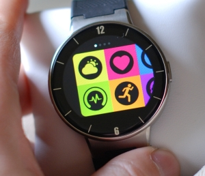 Alcatel-OneTouch-Watch-UI
