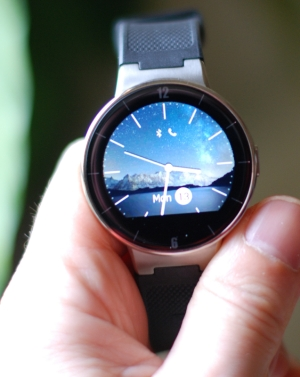 Alcatel-OneTouch-Watch-face