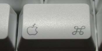 15 tiny design features that show Apple's insane attention to detail