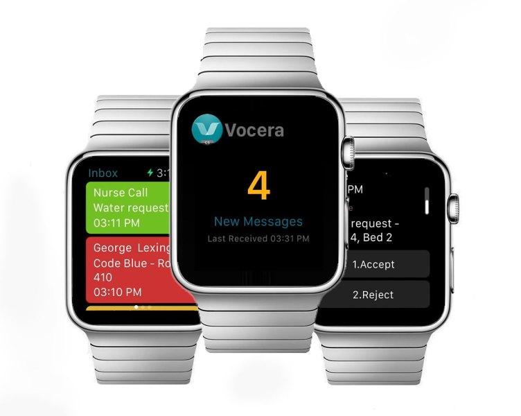 Apple-Watch-Trio-1-v2