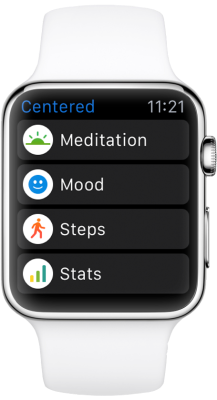 Apple_Watch_Centered_Home