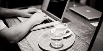 Developreneurs: Don't miss the next $1B opportunity