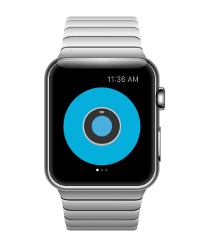 Do-Button-for-Apple-Watch---Nest-Thermostat