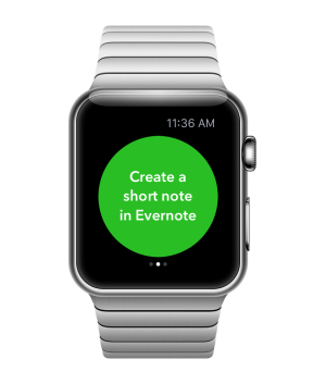 Do-Note-for-Apple-Watch---Evernote-02