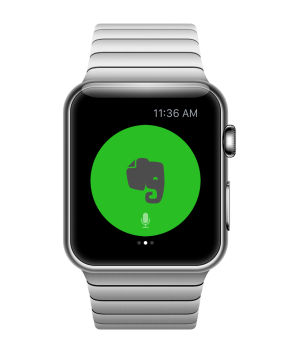 Do-Note-for-Apple-Watch---Evernote