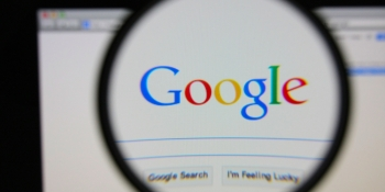 Google gives developers new AdWords, Analytics, and AdMob tools to monetize their apps with ads