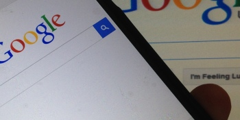 Google tests new feature in Indonesia that can load mobile websites 4 times faster on slow connections