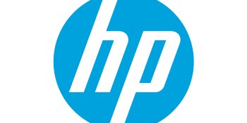 How Caroline Tsay transformed HP Software's online channel