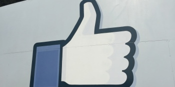 Mobile dominance lifts Facebook earnings to $0.42 per share as revenue grows 42% year over year