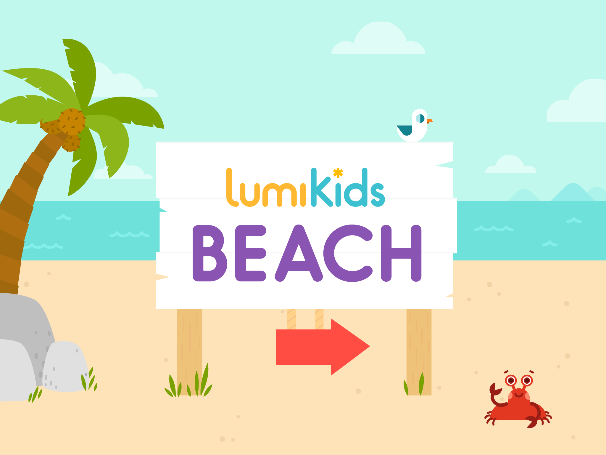 Lumosity's LumiKids announces its second game for young