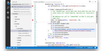Microsoft launches Visual Studio 2015 RC, Visual Studio Code and Application Insights previews