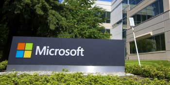 Report: At least 10 hacking groups are exploiting Microsoft Exchange flaws