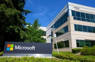 microsoft office in redmond. Above: Microsoft Headquarters In Redmond, Wash., July 2014. Office Redmond
