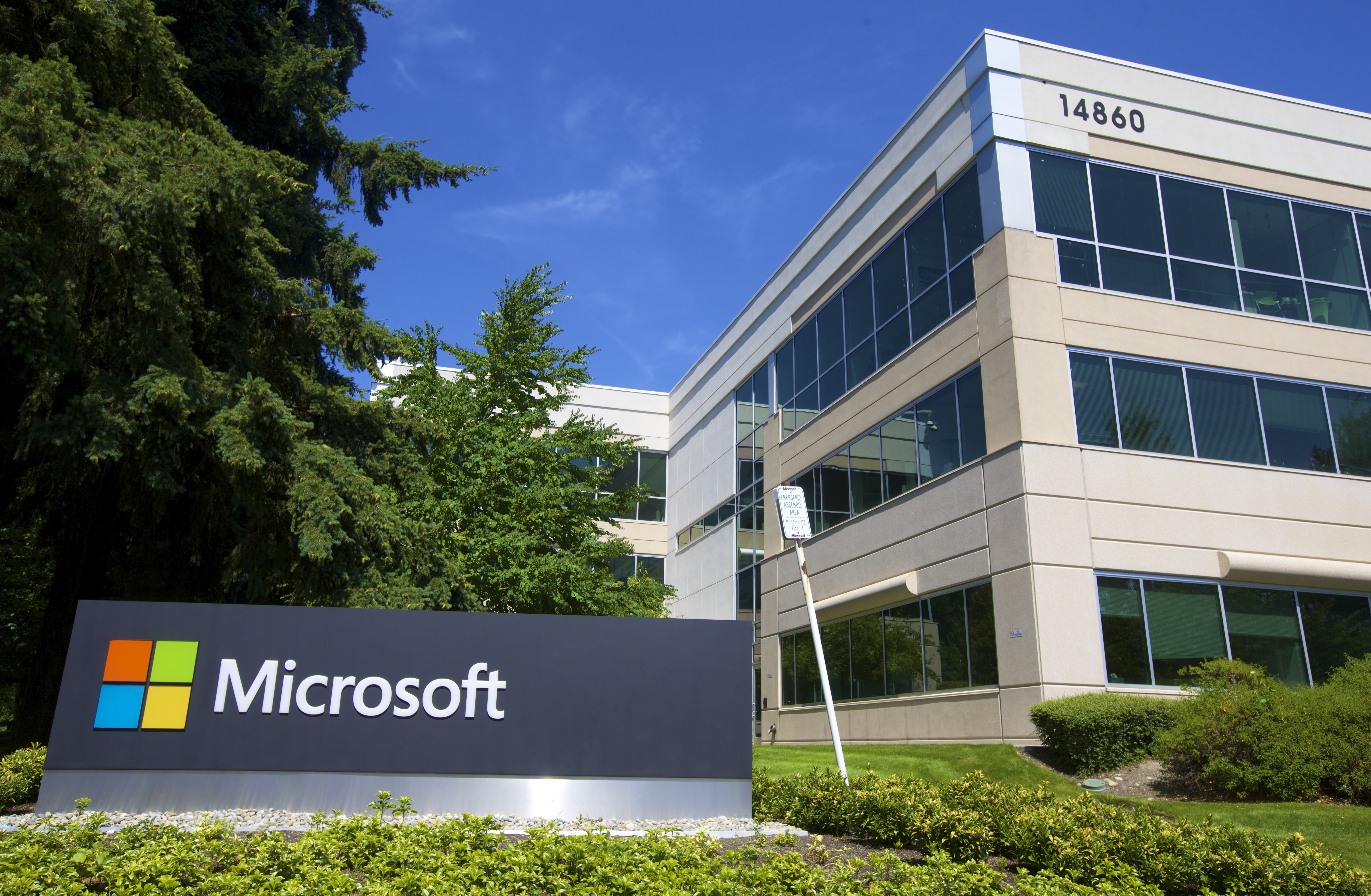 microsoft slashes one year of office 365 home xbox live gold xbox music pass and skype unlimited to 149 venturebeat