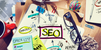 SEO for small businesses: getting noticed is easier than you think