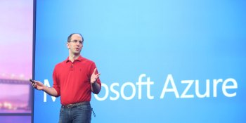 Microsoft announces Azure SQL Data Warehouse and Azure Data Lake in preview