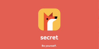 Secret's collapse shows the traditional VC funding model is broken