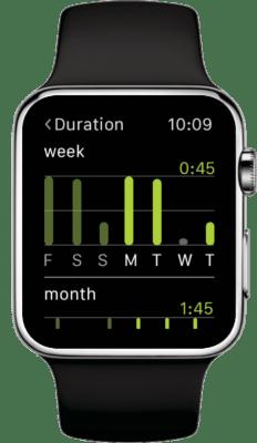 Stats_Screen (1)