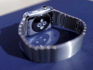 apple-watch-240