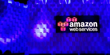 AWS is testing new P2 GPU-backed instances that may launch this month
