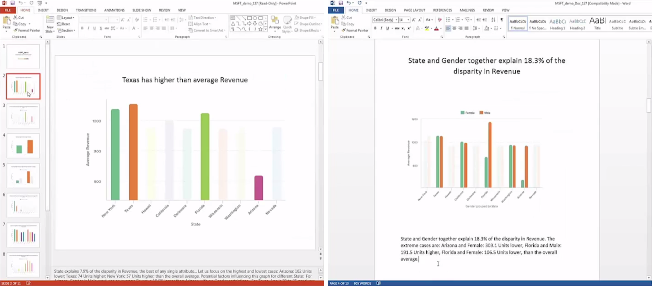 beyondcore-app-office-powerpoint-word