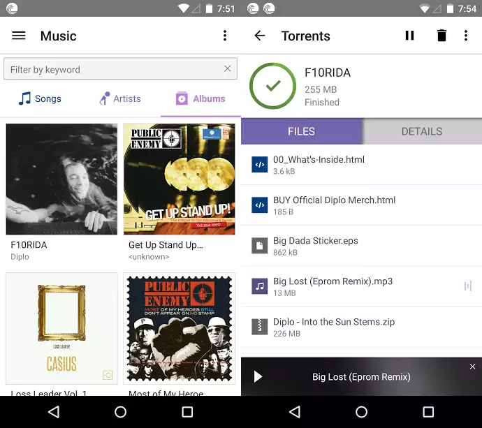 bittorrent_30_android