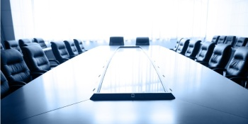 7 tips for nailing a startup pitch to a boardroom full of VCs