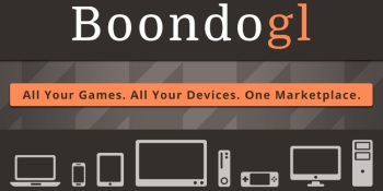 Boondogl wants to make console-quality web games work on any device