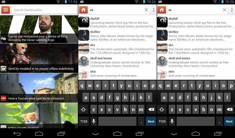 duckduckgo-old-android-app