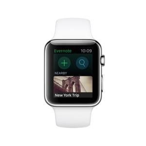 en-applewatch