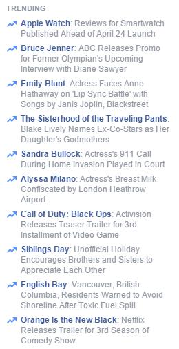 facebook_trending_current