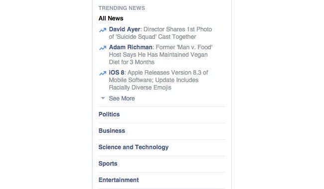 facebook_trending_news