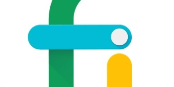 Why Google's Project Fi could be the beginning of the end for Verizon and AT&T