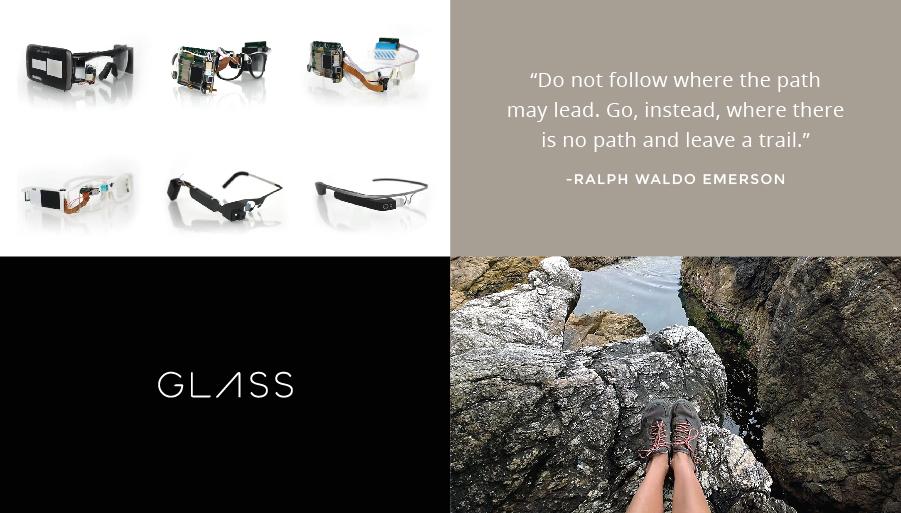 google_glass_prototypes