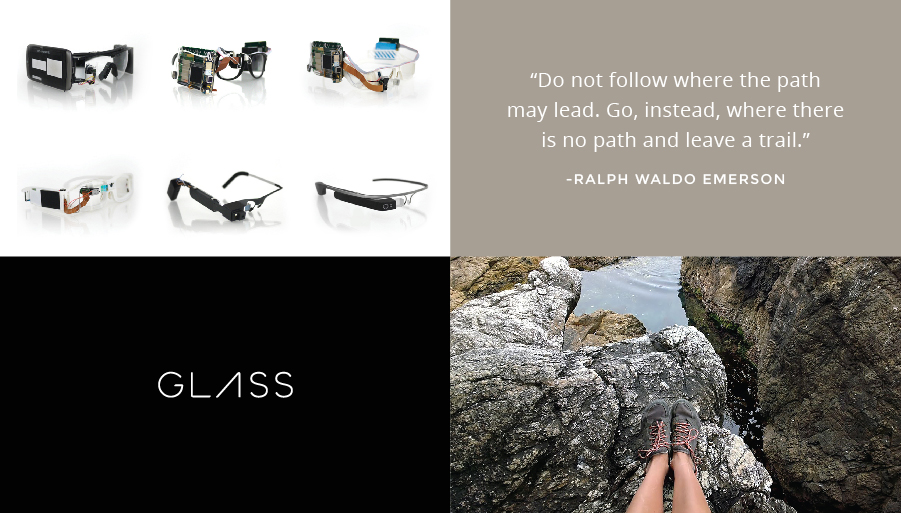 google_glass_prototypes