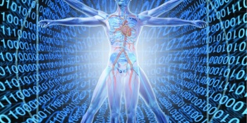 How wearables and mobile health tech are reshaping clinical trials