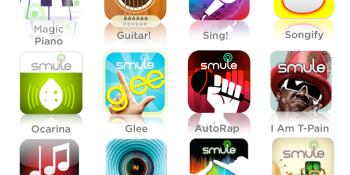 Pioneering social music app maker Smule raises $38 million